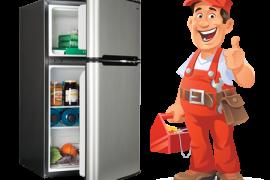 Lưu Ý Khi Gọi Sửa Tủ Lạnh Trên Mạng
